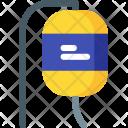 Serum Icon