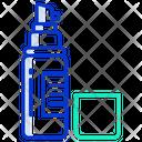 Aserum Icon