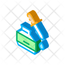 Youth Serum Outlie Icon