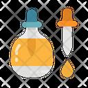 Serum Oil Serum Oil Icon