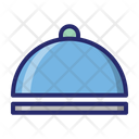 Cook Kitchen Food Icon