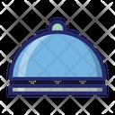 Serve Icon
