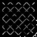 Server Alram Data Icon