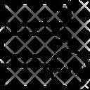 Server Interface Programming Icon