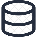 General Server Icon
