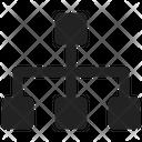 Server Icon