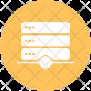 Server Storage Icon
