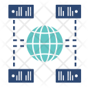 Equipment Network Technology Icon