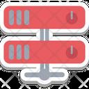 Server Database Pc Icon