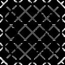 Server Storage Internet Icon