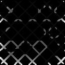 Server access Icon
