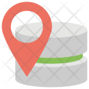 Server Access Point Icon