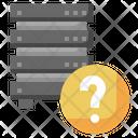 Server Ambiguity Ambiguity Server Icon
