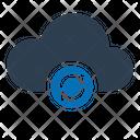 Backup Dataserver Sync Icon