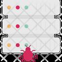 Server Bus Icon