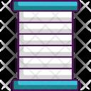 Server Cabinet Icon