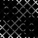 Server Connect Icon