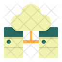 Server Connected Icon