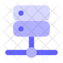 Server-connection Icon