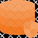 Server database Icon