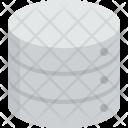 Server Database Db Icon