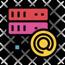 Server Domain Icon