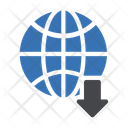 Download Global Online Icon