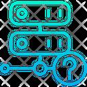 Server Hosting Help Hosting Guide Server Configuration Help Icon