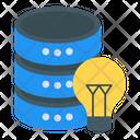 Server Idea Icon