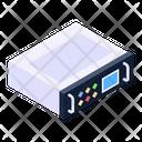 Server Machine Icon