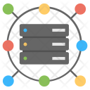 System Management Server Icon