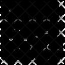 Server Plus Icon