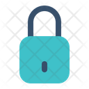 Server Protection Database Security Server Icon