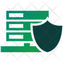 Server Secure Icon
