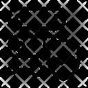 Server Shield Icon