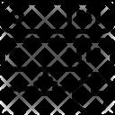 Server space Icon