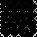 Server Star Icon