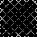 Server Web Network Icon