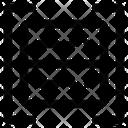 Server Technology Icon