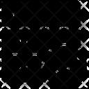Server Tick Icon