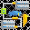 Server Velocity Server Velocity Icon