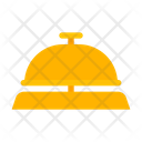 Bell Host Hotel Icon