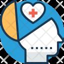 Service Mind Icon