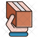 Service package Icon