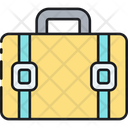 Mservices Portfolio Icon