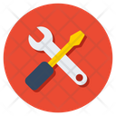 Service Tool Icon
