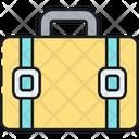 Services Portfolio Portfolio Briefcase Icon