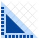 Set Square Set Square Icon