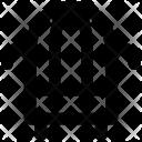 Settee Icon