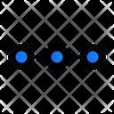 Opton Setting User Interface Icon